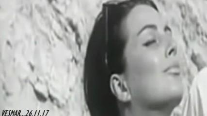 Спомен за Невена Коканова - Аз искам да умра......
