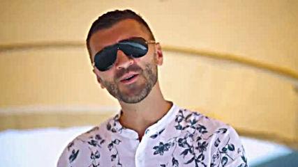 Slobo Korac - Nema Pravila Official Video