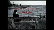 Duygun - Sen Olmasan (bg Prevod)