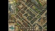 Anno 1404 mision 2 part 2