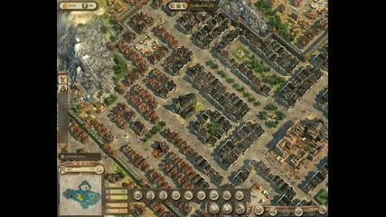 Anno 1404 mision 2 part 2