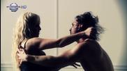 Соня Немска - Правена съм за ръцете ти! ( Official Video 2013 )