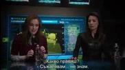 """Agents of S.h.i.e.l.d Агенти от """"щит"""" (2013) S01e03 бг субтитри"""