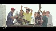 Ivan Dorn - Sportivnaia (official Filatov & Karas remix 2o14)