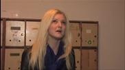 Момиче попада в мрежите на криминално проявени братя - Съдби на кръстопът (26.02.2015)