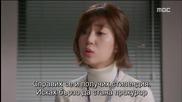 Бг субс! Pride and Prejudice / Гордост и предразсъдъци (2014) Епизод 5 Част 1/2