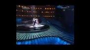 Песента Победител В Евровизия 2008