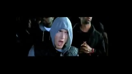 Drake Feat. Kanye West. Lil Wayne & Eminem - Forever (official Music Video)