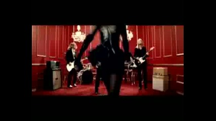 !!!rihanna ft. Maroon 5-if I never see your face Again[official Video]