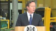 Osborne Considers 5billion Poumd Tax Credit Cut