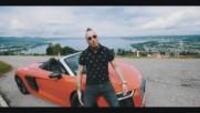 Stefan Jakovljevic - Spavas li mirno - Official Video 2017