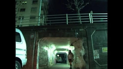Vampire Host ( Вампир в клуба ) - Епизод 1 Бг Субтитри