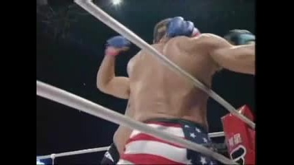 Mma Brutality Best Knockouts Part 1