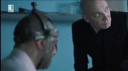 Ново! Под прикритие - Сезон 5 Епизод 2 - 27.03.2016