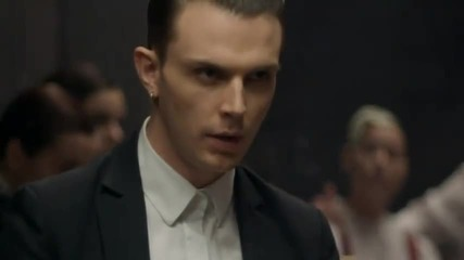 Hurts -better than love