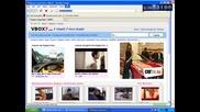 Как Да Гледаме Над 3900 Tv Програми Безплатно Hq