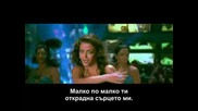 Dhoom 2 - Crazy Kiya Re Bg Sub.avi