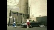 Chris Brown - Say Goodbye * High Quality * + B G Subs