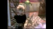 Roxette - The Look ( Високо Качество )