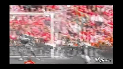 **new** Fernando Torres Season Review (hd)