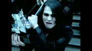 My Chemical Romans - Helena