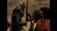 300 - Manowar