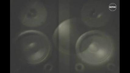 Alessia ft. Bob Taylor - Deja vu [високо качество]