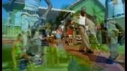 Shade Sheist feat. Nate Dogg _ Kurupt - Where I Wanna Be
