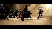 Вечната битка ...