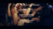 Thug Life - Mega B-b-bass Party