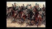 Германски военен марш Fehrbelliner Reitermarsch
