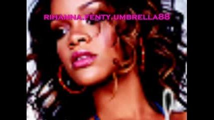 Skype Na Rihanna
