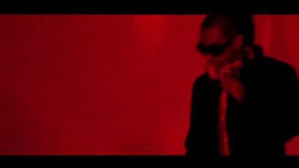 Превод! New } Far East Movement - 2 Is Better ft. Natalia Kills, Ya Boy