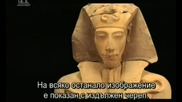 Ancient Aliens - Season 1; ep. 1 part 2