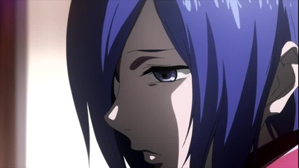 Himouto! Umaru-chan Episode 3 [eng Sub][hd] Vbox7