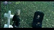Sonya Nemska - V Sryada Se Prigotvi