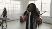 Jeff Scott Soto - -retribution- Official Music Video