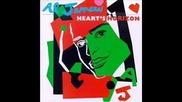 Al Jarreau - Heart`s Horizon