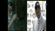 Сигнално Жълто - Бареков!(1част) 05.07.2008