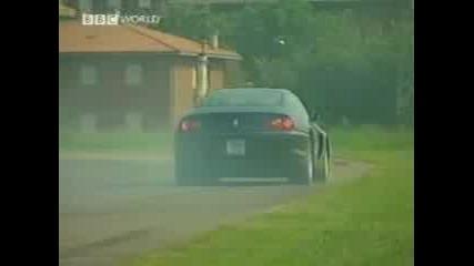 Ferrari Пили Гумите