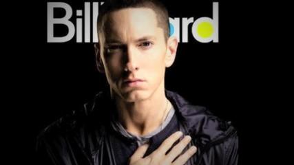 Eminem ft. Ludacris - Forgiveness [new]