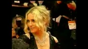 Разводът на Мадона