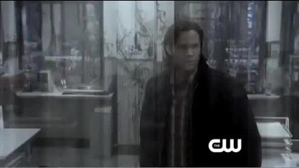Supernatural Season 8 - Extended Promo / Свръхестествено Сезон 8 - Разширено Промо