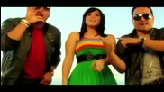 Joan & Oneill Feat Rayda - Ella Es Mi Cinderella ( Official Video ) ( H Q )