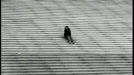 Янис Париос - Тръгнах си / Giannis Parios - Efiga + Превод