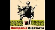 Kumpania Algazarra - Maribor