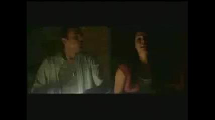 (филм на ужасите) Заровени живи - трейлър