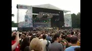 Skatalites Live SZIGET07