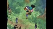 One Piece 76 bg sub