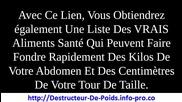 Exercices Ventre Plat, Gonflement Du Ventre, Meilleur Sport Pour Maigrir, Astuce Pour Perdre Du Vent